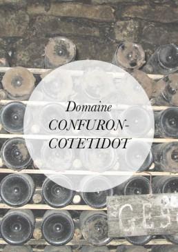 Header-IMP-CONFURON-COTETIDOT