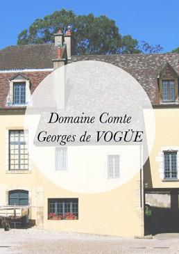 Header-IMP-Comte Georges de VOGÜE