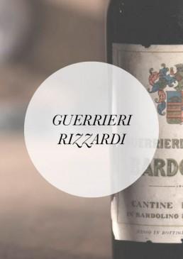 Header-IMP-GUERRIERI_RIZZARDI
