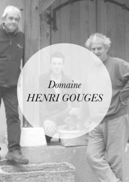 Header-IMP-HENRI GOUGES