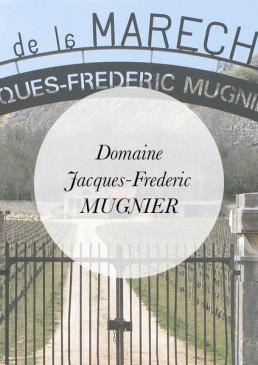 Header-IMP-Jacques-Frederic MUGNIER