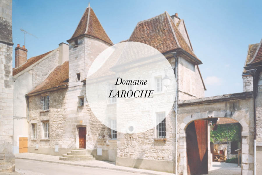 http://www.domainewineshippers.com.au/wp-content/uploads/2014/12/Header-IMP-LAROCHE1.jpg