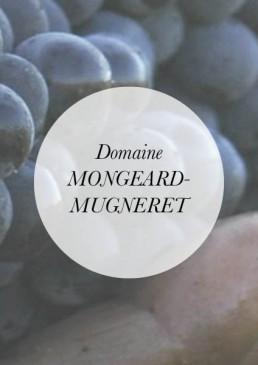 Header-IMP-MONGEARD-MUGNERET
