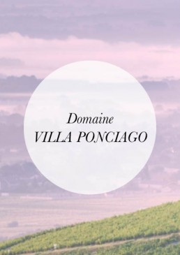 Header-IMP-VILLA PONCIAGO