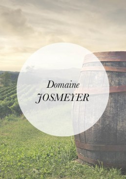 Header-JOSMEYER