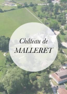 Header-MALLERET