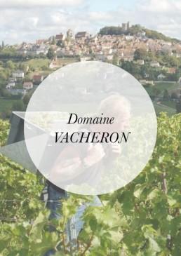 Header-VACHERON