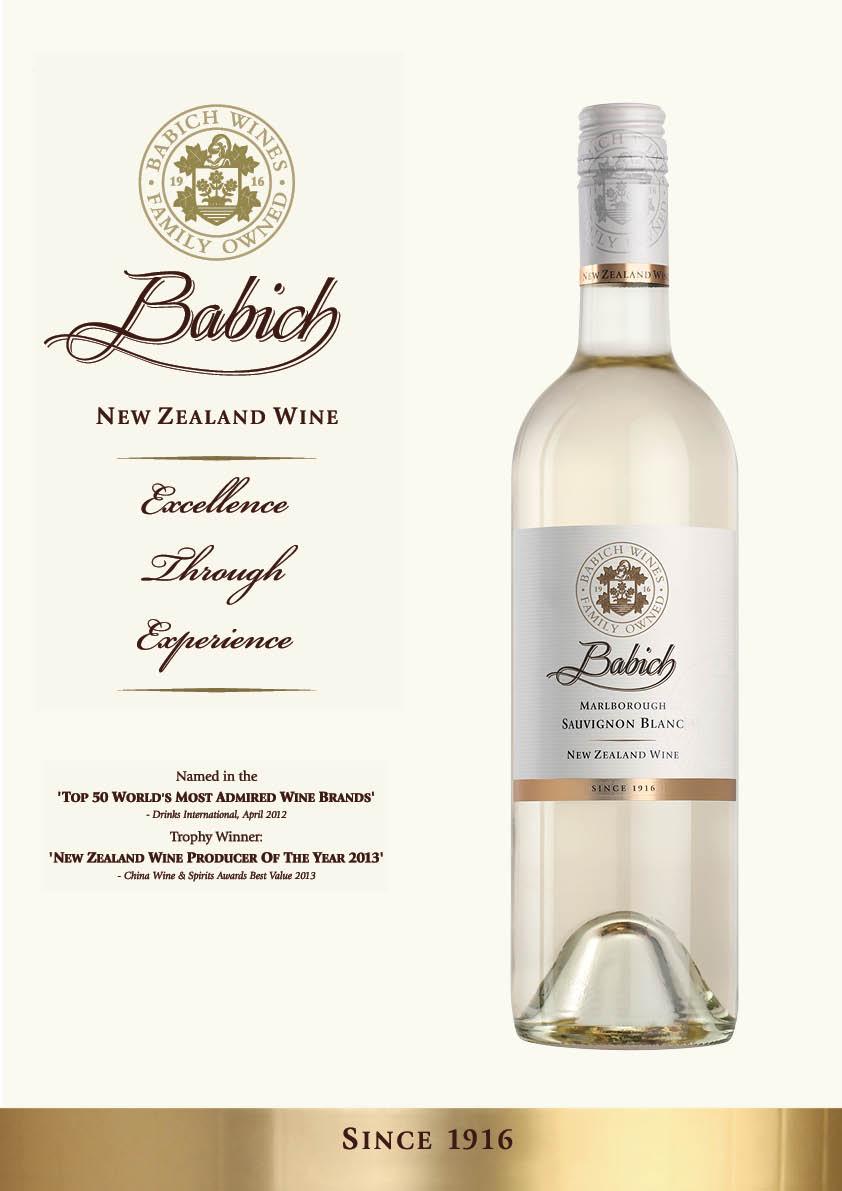 Babich-100-years3