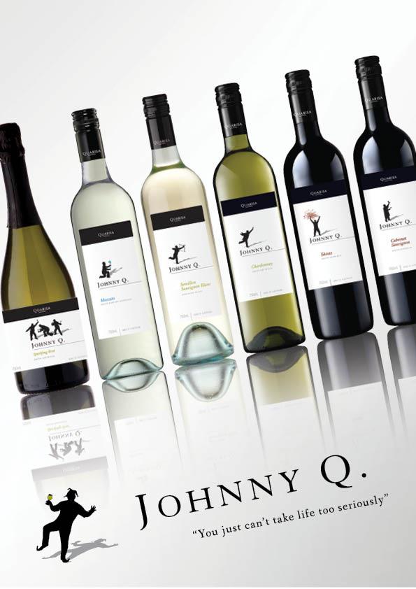 JQ-Website