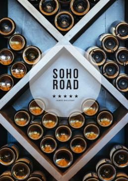 Soho-Road1