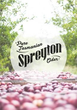 Header-DOM-Spreyton7