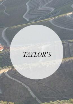 Header-TAYLOR'S